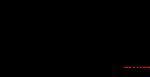 logo-hirica 1-01